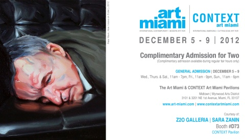 z2o_CONTEXT-Art-Miami_invitation_2