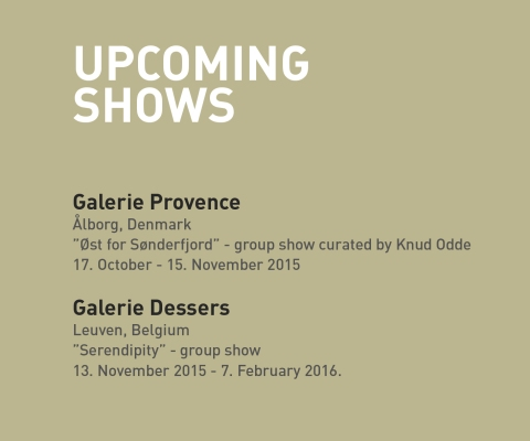 upcoming shows2