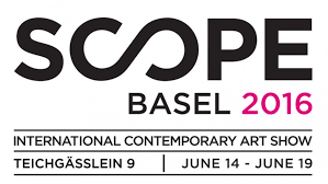 scope basel 2016