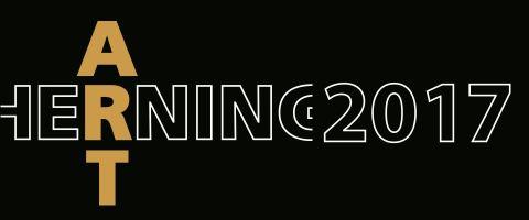 art-herning-logo
